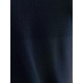 Craft Fuseknit Light Maglia girocollo Uomo, black